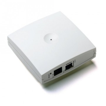 Wireless Server KWS400 Spectralink Base