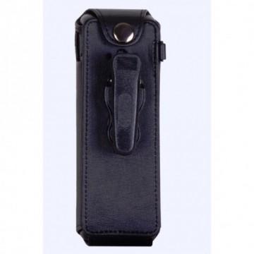 Custodia da cintura per WPU-7800