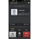 Licenza WE  client MFC per Samsung Galaxy