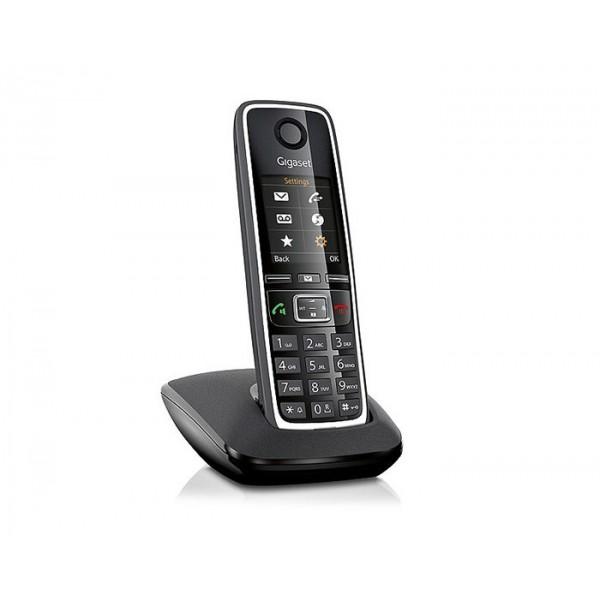 Cuffia cordless GAP Pegaso con archetto per telefono cordless dect ... 8026c802aedd
