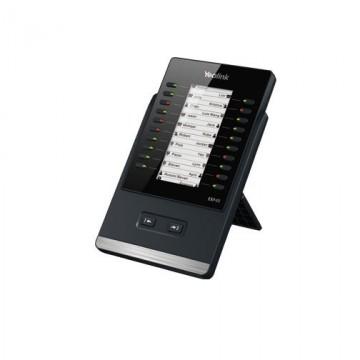 Yealink EXP-40 tastiera aggiuntiva per T46 t48