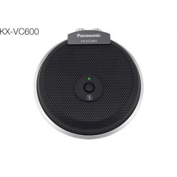 Panasonic KX-VCA002 microfono analogico per KX-VCxxx