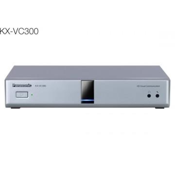 Panasonic KX-VC300EX videoconferenza