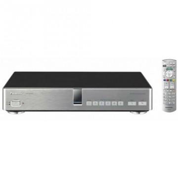 Panasonic KX-VC500EX videoconferenza
