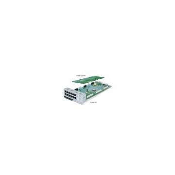 Samsung officeserv CRM CONF DTMF 7100 7200 7400