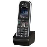 Panasonic KX-TCA285 bluetooth - per sistemi DECT