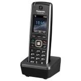 Panasonic KX-TCA185 per sistemi DECT