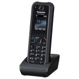 Panasonic KX-TCA385 bluetooth - IP65