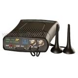 Gateway VoIP GSM 1 SIM Tema DIAL113