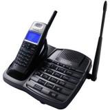 Engenius EP801 Plus telefono cordless lungo raggio