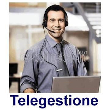 Teleassistenza annuale pack 4