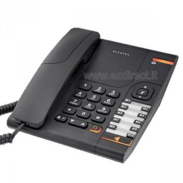 Alcatel temporis 380 telefono analogico viva voce economico