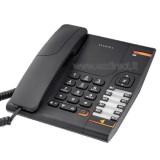 Alcatel temporis 580 telefono analogico viva voce economico