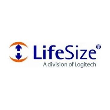 Lifesize Express 220 Assistenza