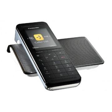 Panasonic KX-PRW110 telefono cordless con smartphone connect