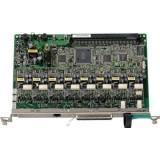 SCH 16 INTERNI BCA TDA100-200 ricondizionata