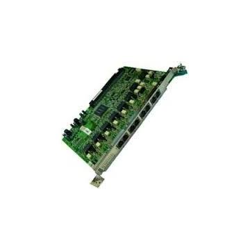 KX-TDA0288CE scheda 8 BRI ISDN TDA TDE