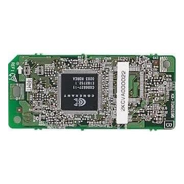 Scheda modem Panasonic