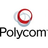 Polycom licenza multipoint 4 siti HDX