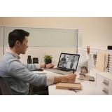 Polycom Realpresence Desktop PC 5 utenti