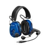 Peltor Tactical XP ATEX con microfono e cavo J11