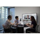 Polycom CX5100 Videoconferenza Full HD Ms Lync