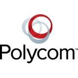 Polycom VC Priemier 1 anno HDX4500