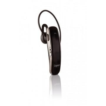 Auricolare Bluetooth Gigaset ZX830 NFC Nero - Ezdirect 1e7112e39d4d