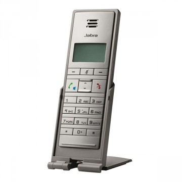 Telefono USB Jabra Dial 550 Skype for Business