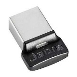 Jabra Link 360 dongle bluetooth versione Ms Lync