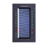 Grandstream GXP2200-EXT consolle DSS aggiuntiva per 2140 e 2200