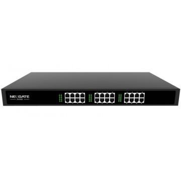 Yeastar Neogate TA2400 VoIP Gateway 24 porte fxs