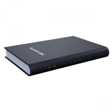 Yeastar Neogate TA400 4 fxs gateway VoIP