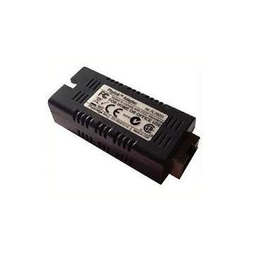 Phybridge Phylink adapter PL-PA011-6 6 pezzi