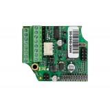 2N Helios - Force IP RFID reader
