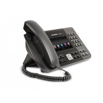Panasonic KX-UTG300 telefono VoIP touch screen