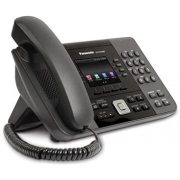 Panasonic KX-UTG200 telefono VoIP