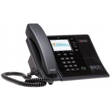Polycom CX600 Ms Lync telefono VoIP