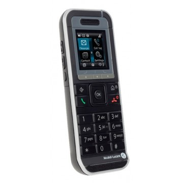 Alcatel Lucent 8232 400 DECT