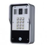 Fanvil i23S citofono VoIP da esterno IP65