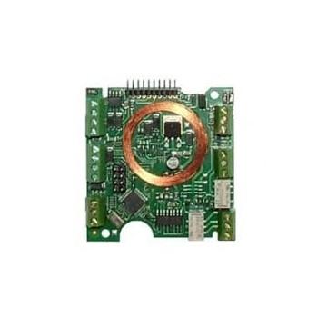 2N Helios IP Vario RFID card reader