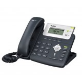 Yealink SIP-T21P Telefono VoIP SIP 2 account