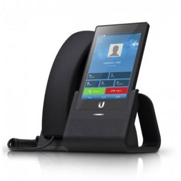 Unifi UVP PRO Telefono IP Android, wifi e bluetooth