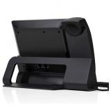 "Unifi UVP Executive Telefono IP Android,  video 7"", wifi e bluetooth"