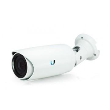 Unifi UVC Pro videocamera IP HD IP67 Infrarosso by Ubiquiti