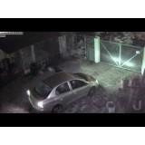 Ubiquiti UVC Pro videocamera IP HD IP67 Infrarosso