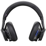 Plantronics Backbeat Pro stereo bluetooth