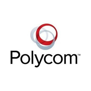 Polycom VC Premier 1 anno Realpresence 500 Acoustic