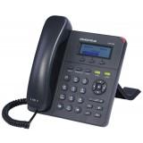 Grandstream GXP1405 telefono IP 2 LAN POE