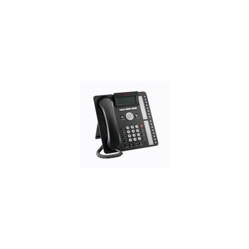 Avaya 1616 Telefono IP Ricondizionato pari al nuovo